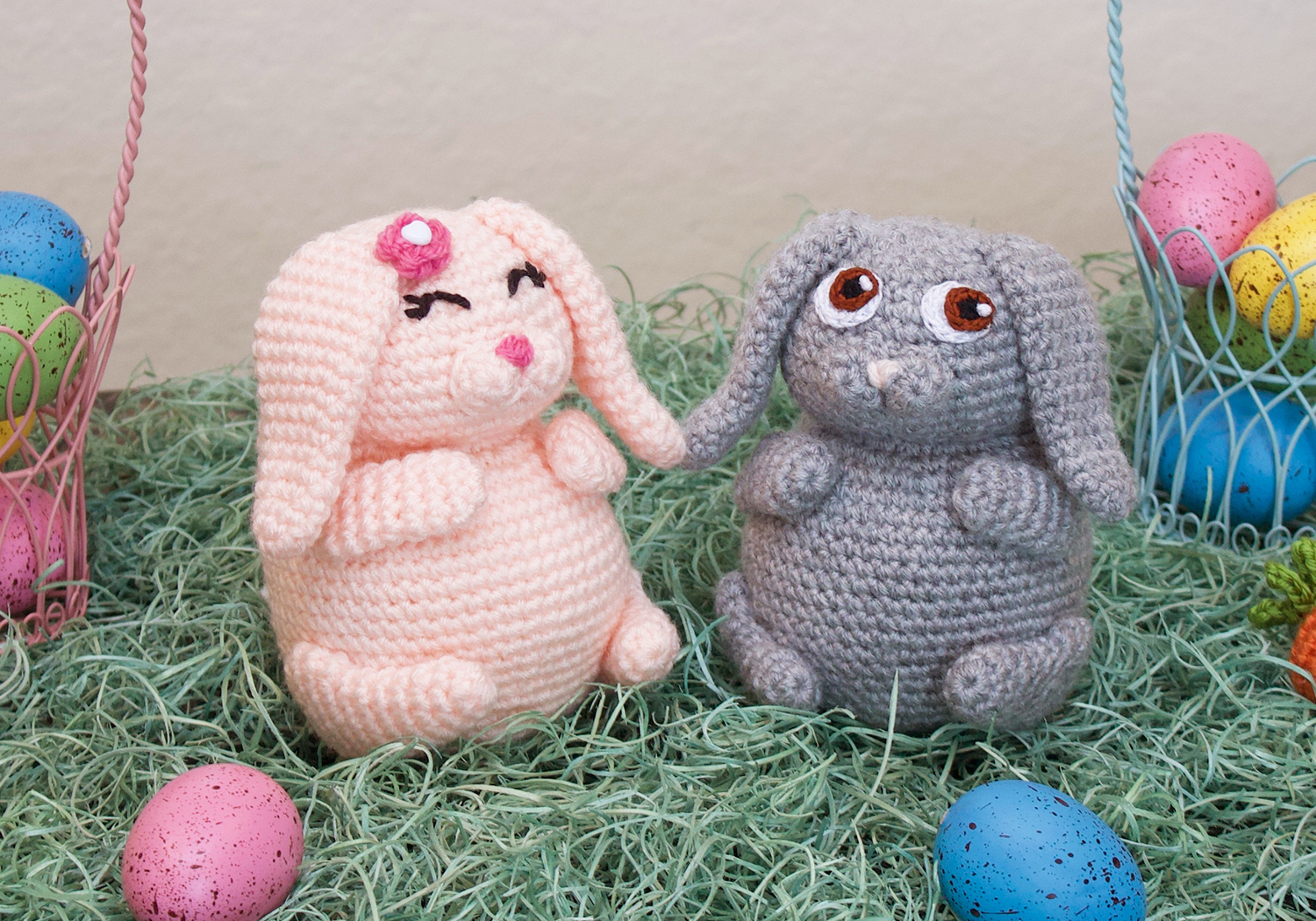 Snoo from Reddit! | Crochet patterns, Free crochet pattern, Easy ... | 1050x1500