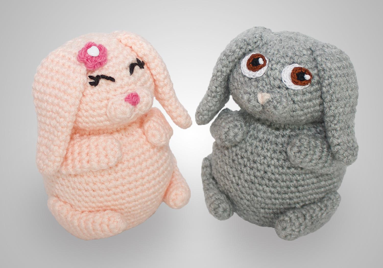 Puppy dog pals puppy dog pals hat pug hats crochet puppy | Etsy | 1050x1500